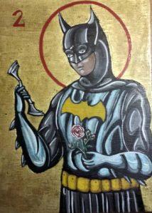 NOH_Batman